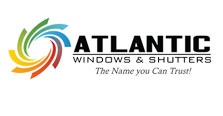 Islandia atlantic impact windows