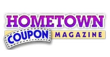 hometown coupon magazine