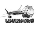 Las Brisas Travel