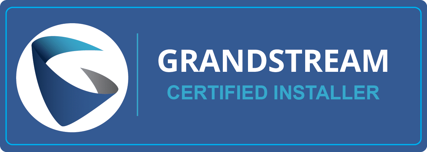 Grandstream Certified Technicians in Naples, Florida 34117