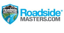 Roadside Masters Overtown
