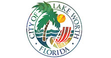 City of Lake Worth, Florida